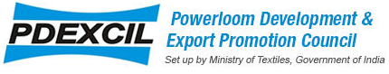 Powerloom Development & Export Promotion Council